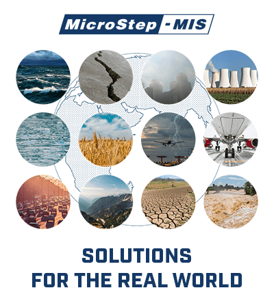 https://www.intermet.digital/microstep-mis/