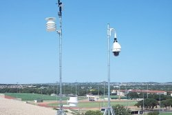 Weather Stations | Earth Networks