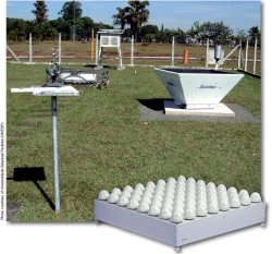 MFAS Acoustic Wind Profiler