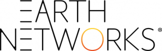 Earth Networks™ USA