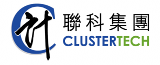 ClusterTech Limited