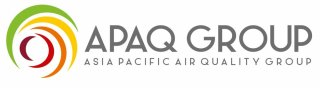 Asia Pacific Air Quality Group