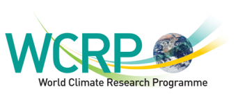 World Climate Research Programme to be restructured