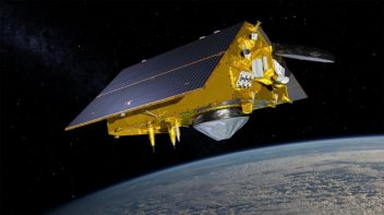 WMO welcomes launch of new ocean-monitoring satellite